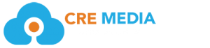 CRE Media And Events
