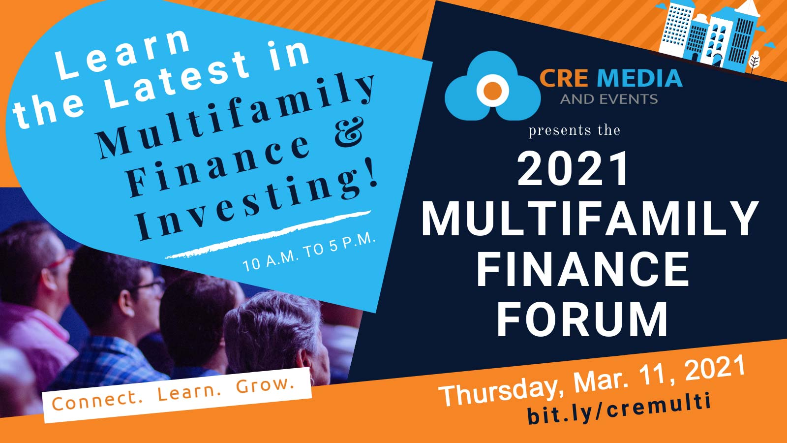 2021-Virtual-Multifamily-Finance-forum-2021-CRE-Media-and-Events