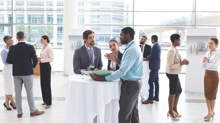 Apply To Exhibit CRE Media And Events Commercial Real Estate Conferences And Events For Owners Investors Lenders Vendors